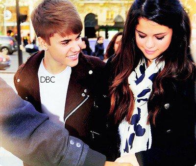 """""""Qu'il n'y ait pas de méprise, je suis sous son emprise, elle est ma raison d'être, elle est mon obsession."""" Keen'V - Les mots."""