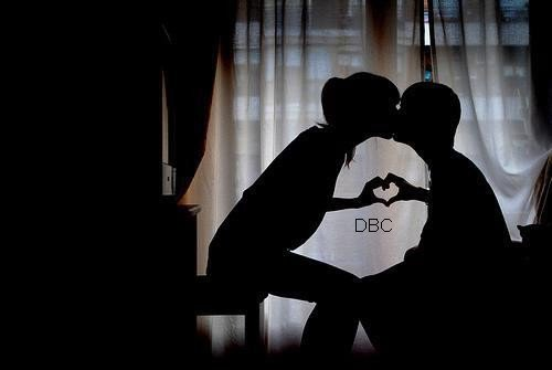 """""""Ainsi... Sur un baiser... Je meurs..."""" Roméo + Juliette."""