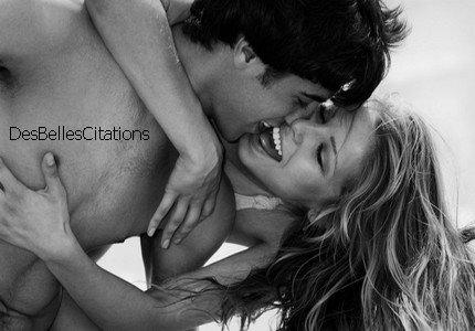 """""""Tu ne sais jamais quand le dernier baiser sera le dernier, tu penses qu'il y en aura plein d'autres, tu crois que tu as la vie, mais c'est faux."""" Grey's Anatomy."""