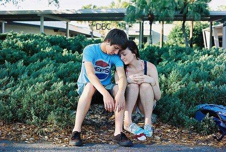 """""""On ne fait pas toujours ce qu'on veut dans la vie. Parfois, au lieu de décider, on subit."""" Katherine Pancol."""
