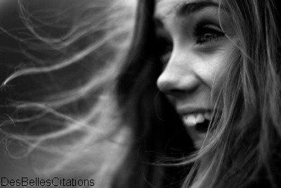 """""""Tu dois avoir la conviction que la personne dont tu t'éprends dans la vie en vaut la peine, pour toi."""" Blue Valentine."""