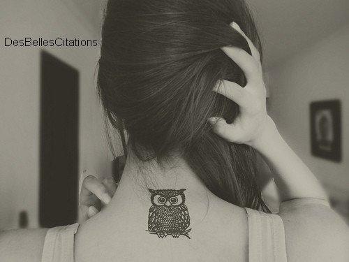 """""""Un seul oiseau en cage et la liberté est en deuil."""" Jacques Prévert."""