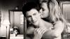 """"""" Si tu veux être avec quelqu'un pour toujours, il faut vivre pour toujours.""""  Vampire Diaries"""
