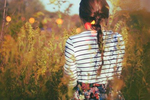 Les plus faible se vengent, les plus fort oublient, et les plus heureux pardonnent. -  Inconnu