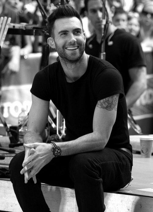 « Il n'est pas de bien aussi précieux que le sourire de ceux qu'on aime.  » -  Romain Guilleaumes. -