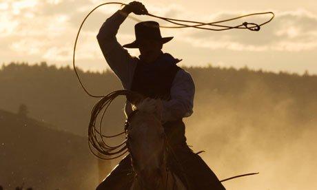 On a tendance, de nos jours, à oublier que l'équitation est un art. Or l'art n'existe pas sans amour. L'art, c'est la sublimation de la technique par l'amour. - Nuno Oliveira.
