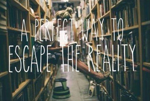 Un bon livre, c'est un livre qui te fait mal quand tu le refermes. - Anonyme.