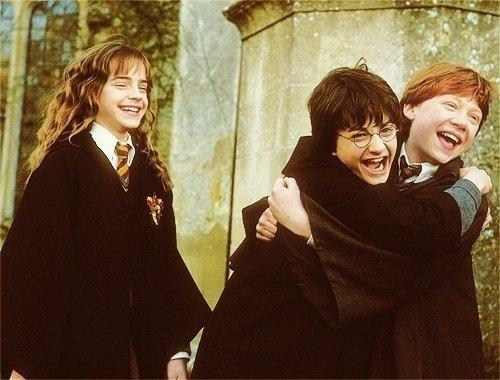 """""""C'est vous qui êtes faible. Vous ne connaîtrez jamais l'amour ou l'amitié. Je vous plains sincèrement."""" Harry Potter et l'Ordre du Phénix"""
