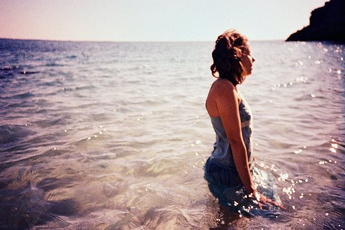 """""""L'amour est juste à accepter, pas à comprendre"""" - Saez"""