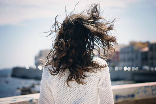 """""""Aimer c'est l'innocence éternelle, et l'unique innocence est de ne pas penser."""" -  Fernando Pessoa"""