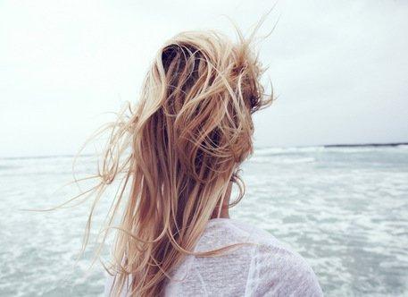 «  On regrette toujours pour rien, étant donné qu'on ne peut regretter qu'après » - Réjean Ducharme