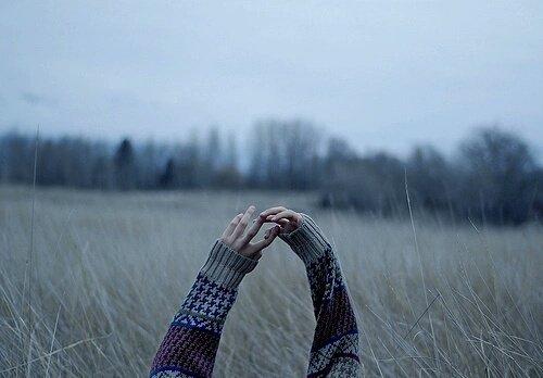 J'irai toucher le ciel, quitte à perdre mes ailes, pour te prouver à quel point je t'aime.
