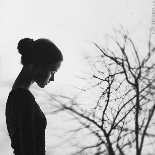 """""""Je dois apprendre à me complaire à être plus heureuse que ce que je mérite"""" - Jane Austen - Orgueil et Préjugés"""