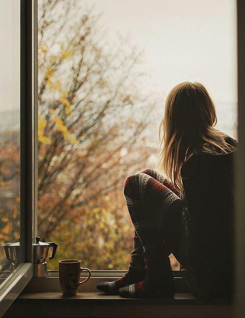 """""""Il y a dans ton silence un douloureux mystère"""" - Nancy Huston ; Une admiration"""