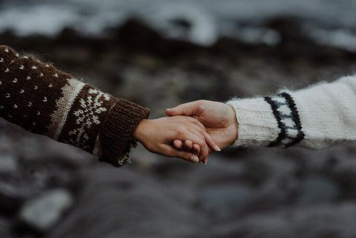 """""""J'ai quelque chose de stupide et de ridicule à vous dire… je suis amoureux."""" — Alfred de Musset à Georges Sand"""