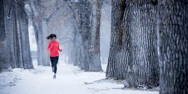 """""""Il fait froid parce que l'on regarde là où il n'y a pas de chaleur."""" - Alexandra David-Néel. -"""