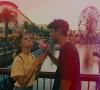 """""""Il est difficile de dire adieu lorsqu'on veut rester, compliqué de rire lorsqu'on  veut pleurer mais il plus terrible est de devoir oublier lorsque l'on veut aimer."""""""
