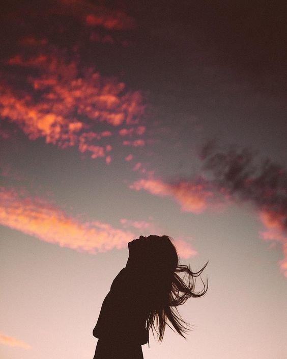 """""""Il est plus important d'aimer tous les jours que de promettre d'aimer pour toujours"""" - Catherine Rambert"""
