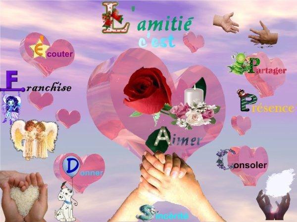 amitier de momarndiaye40