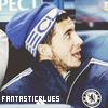 FantasticBlues