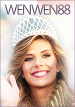 °*~< Le meilleur des Blogs sur les Miss France >~*°