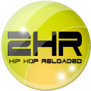 Photo de hip-hop-reloaded225
