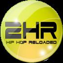 Photo de hip-hop-reloaded225