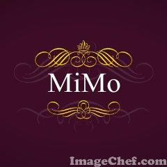 Mimo-Taliani
