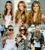 # Article Miley Cyrus