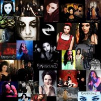 Evanescence • † | ღ *___E v-a и ℮  c ε-η c 3___* ღ Ft. jOsepH--XD] 2010   New  jdèèèèD 3ad SkhÔùNe LÔl (2010)
