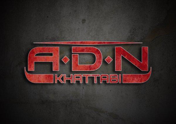 ALRIMA feat ADN KHATTABI - Bienvenue chez les fous ! (2011)
