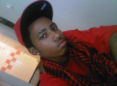 $)  Mon Prince $)