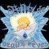 Bonne nuit a vous tous mes amies