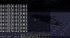 Quand je m'emmerde, je vais sur Minecraft .... Et là je m'éclate !!!!!!!