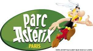 Le Parc Asterix