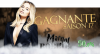 Margot Robbie : Vainqueur saison 17