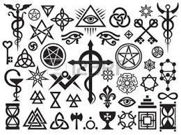 L'occulte