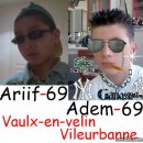 Photo de adem-arif69