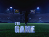 the-game-evening