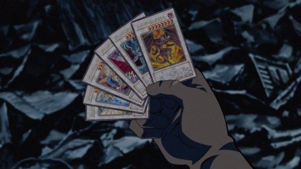 0*  - Les 5 Anciens Dragons Légendaires  -  *0
