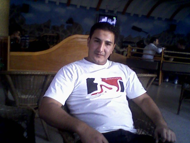 Blog de abdel-hadi034
