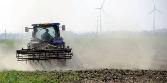 Maladie de Parkinson: Son lien avec les pesticides officiellement reconnu - See more at: http://www.espritsciencemetaphysiques.com/parkinson-lien-avec-pesticides.html#sthash.O2zLp2uz.wdTRlkCM.dpuf