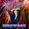 Katy Perry - Firework  ♪
