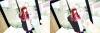 Lee Geum Hee ~   Catégorie : ULZZANG..... Images n° : 1... Age : 18 YO....... Taille : 166 CM... Poids : 42 KG. ..Plus : AUSSI MANNEQUIN.