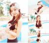 Song Ah Ri - ma préféré (coup de ♥)   Catégorie : ULZZANG. Images n° : 3. Age : 20 YO. Taille : 162 CM.......... Poids : 43 KG............. Plus : /