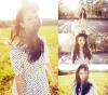 Baek Su Min - le coup de ♥   Catégorie : ULZZANG. Images n° : 4. Age : 19 YO. Taille : 163 CM. Poids : ? Plus :  SURNOMMÉE YUKO.