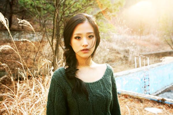 Baek Su Min - le coup de ♥   Catégorie : ULZZANG. Images n° : 5. Age : 19 YO. Taille : 163 CM. Poids : ? Plus :  SURNOMMÉE YUKO.
