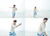 Park Sang Il ~   Catégorie : UHLJJANG. Images n° : 8. Age : 22 YO. Taille : ? Poids : ? Plus :  AIME CHANTER & LES CHIENS.
