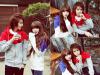 Park Tae Jun et Park Hyo Jin ~   Catégorie : UHLJJANG...... Images n° : 10. ....Age : 27 YO. Taille : 177 CM. Poids : 60 KG. Plus :  UN DES PLUS CONNUS.
