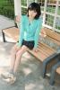 Jung Hye Won ~   Catégorie : ULZZANG................ Images n° : 12............... Age : 18 YO............... Taille : ? Poids : ? Plus : RUMEURS QU'ELLE A FAIT LA CHIRURGIE, ELLE LE NIE.